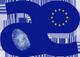 Asilo in Europa Logo