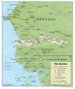 gambia_pol88